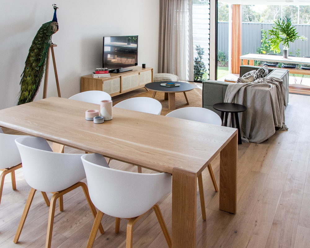 Kira and Kira - Gold Coast Property Styling - Home Interiors - Furniture DesignKira and Kira Gold Coast Property Styling Home Furniture IMG_6124 - small.jpg