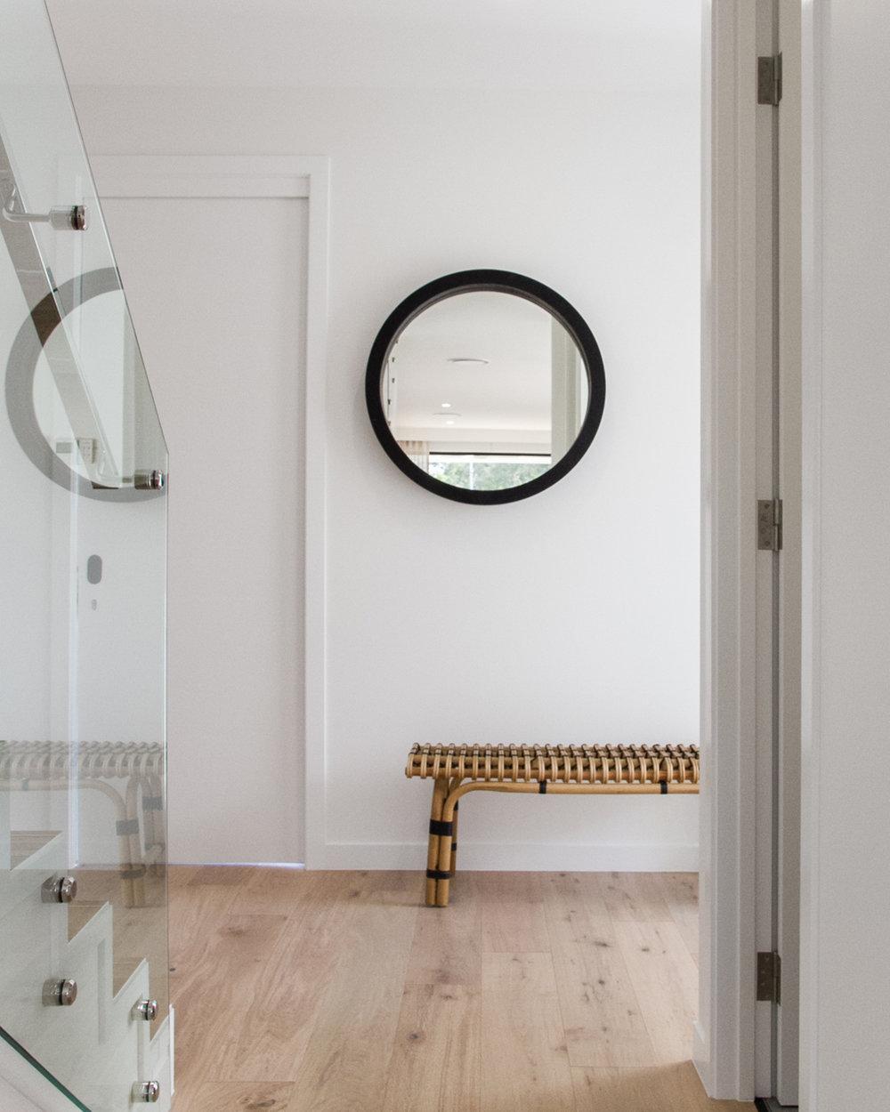 Kira and Kira - Gold Coast Property Styling - Home Interiors - Furniture DesignKira and Kira Gold Coast Property Styling Home Furniture IMG_6125 - small.jpg