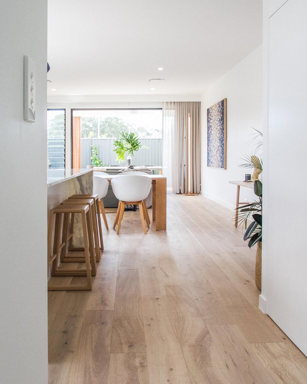 Kira and Kira - Gold Coast Property Styling - Home Interiors - Furniture DesignKira and Kira Gold Coast Property Styling Home Furniture IMG_6130 - small.jpg