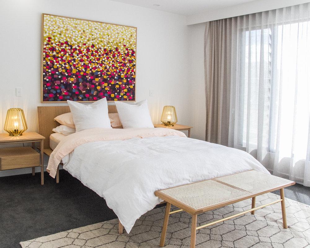 Kira and Kira - Gold Coast Property Styling - Home Interiors - Furniture DesignKira and Kira Gold Coast Property Styling Home Furniture IMG_6131 - small.jpg