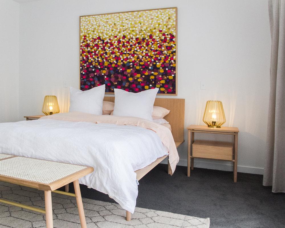 Kira and Kira - Gold Coast Property Styling - Home Interiors - Furniture DesignKira and Kira Gold Coast Property Styling Home Furniture IMG_6143- small.jpg