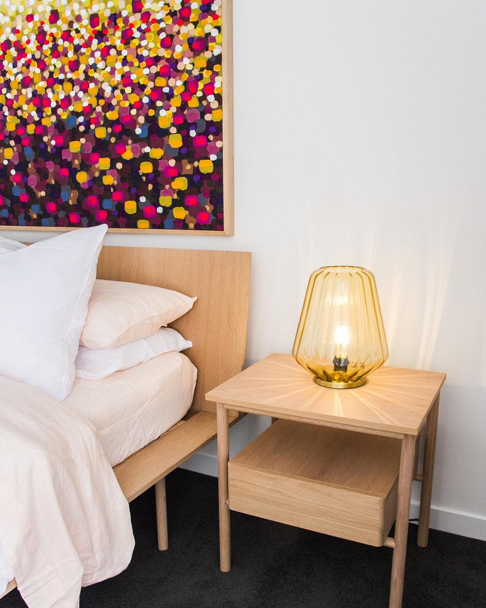 Kira and Kira - Gold Coast Property Styling - Home Interiors - Furniture DesignKira and Kira Gold Coast Property Styling Home Furniture IMG_6145- small.jpg
