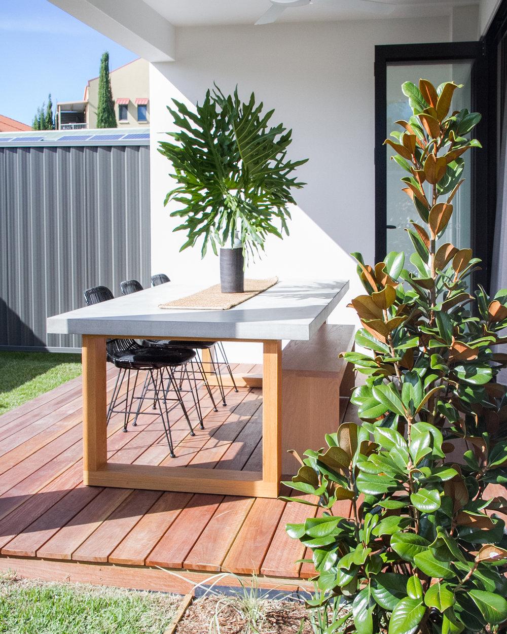 Kira and Kira - Gold Coast Property Styling - Home Interiors - Furniture DesignKira and Kira Gold Coast Property Styling Home Furniture IMG_6101 - small.jpg