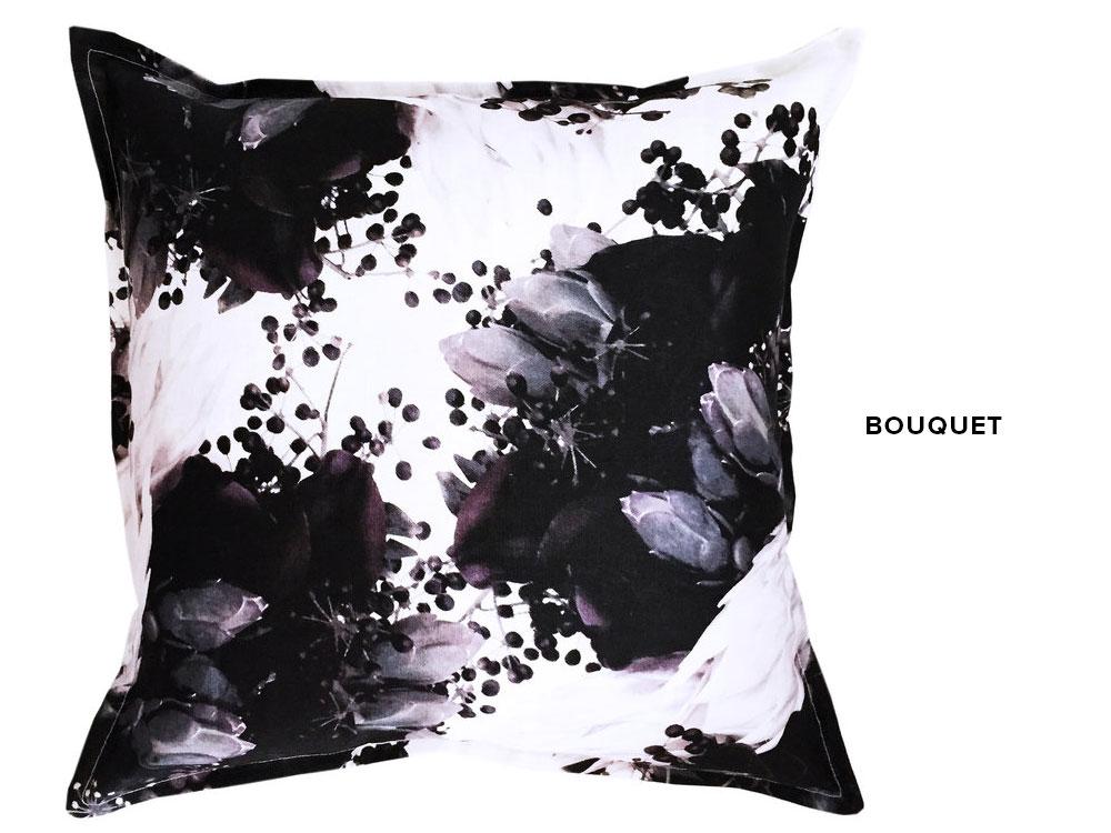 Hawtrey_Web_Bouquet.jpg