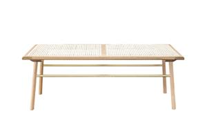 PAS MAL BENCH SEAT // $1395