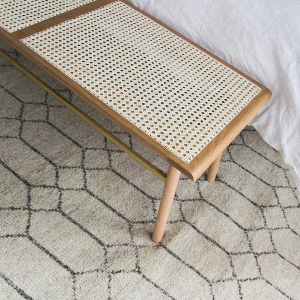 Kira+and+Kira+-+Gold+Coast+Property+Styling+-+Home+Interiors+-+Furniture+DesignKira+and+Kira+Gold+Coast+Property+Styling+Home+Furniture+IMG_6138+-+small.jpg