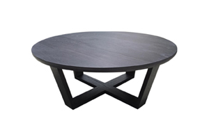 BUSSOLA COFFEE TABLE // from $1295