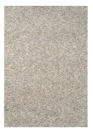 Husk Weave Rug Mist by Armadillo & Co