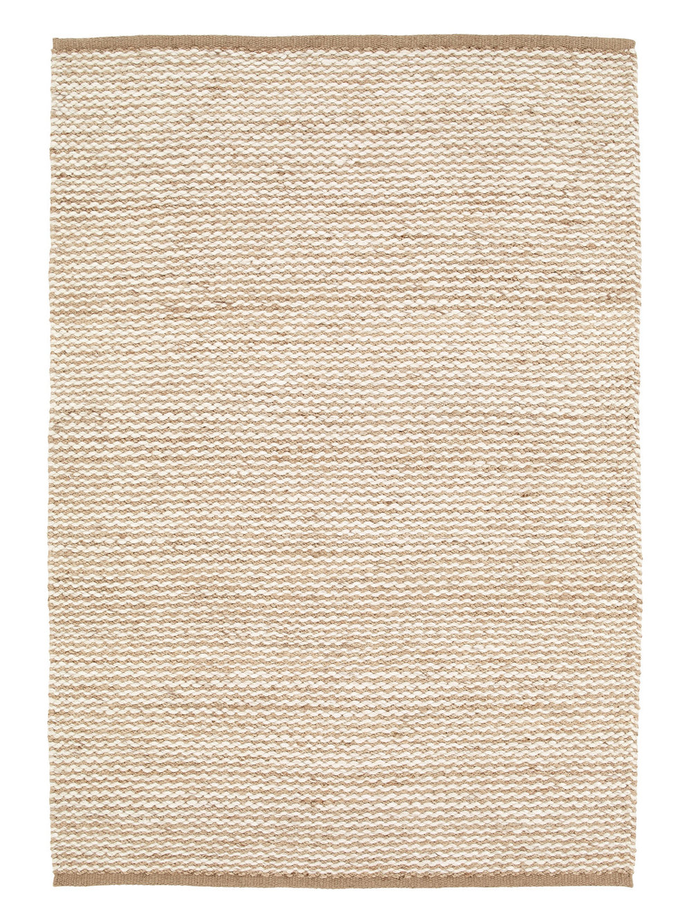 Kalahari Weave Rug by Armadillo & Co