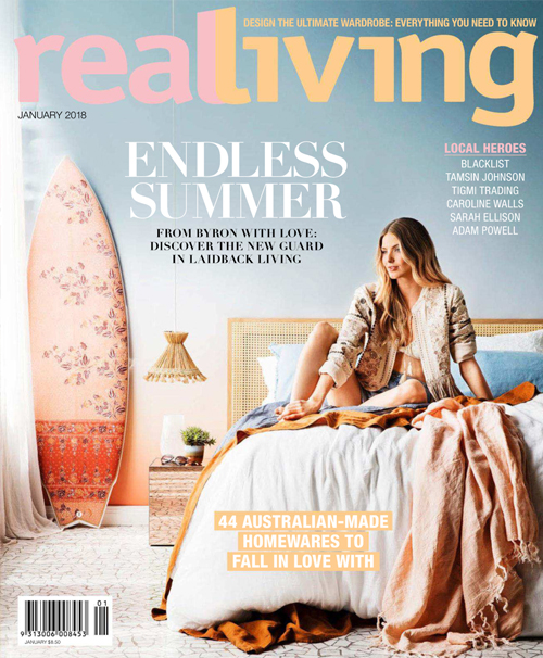 Real+Living+Magazine+Jan+2017.jpg