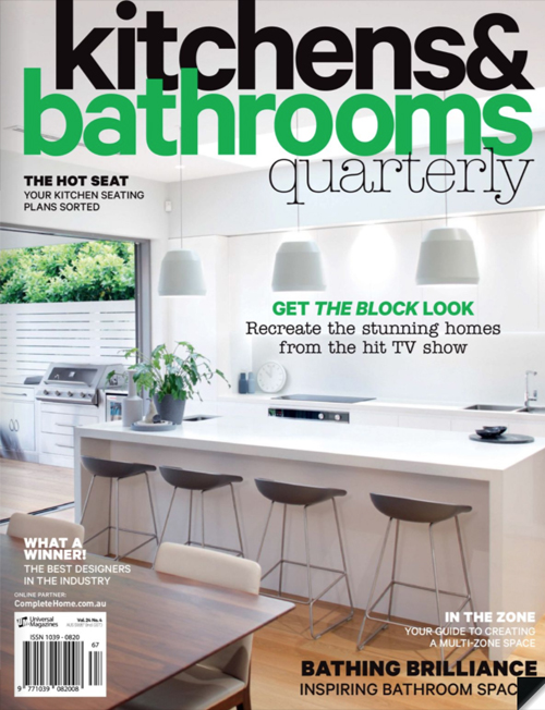 Kitchen+Bathrooms+Vol24.4+FullCover.jpg