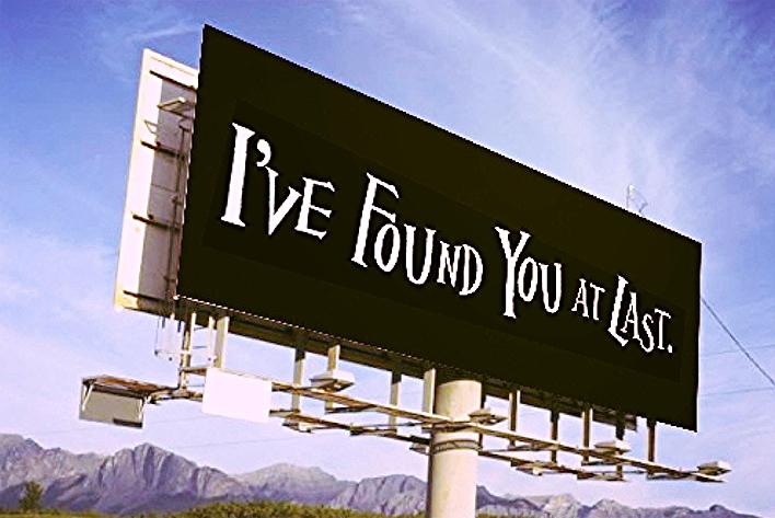 teaser billboard 2