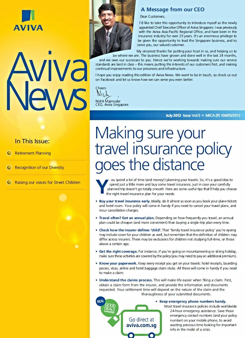 Aviva Newsletter Front Page.jpg