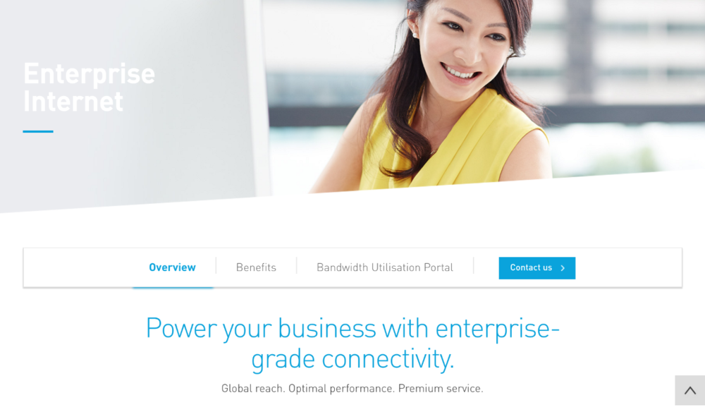 Starhub Biz Solns - Enterprise Internet.png