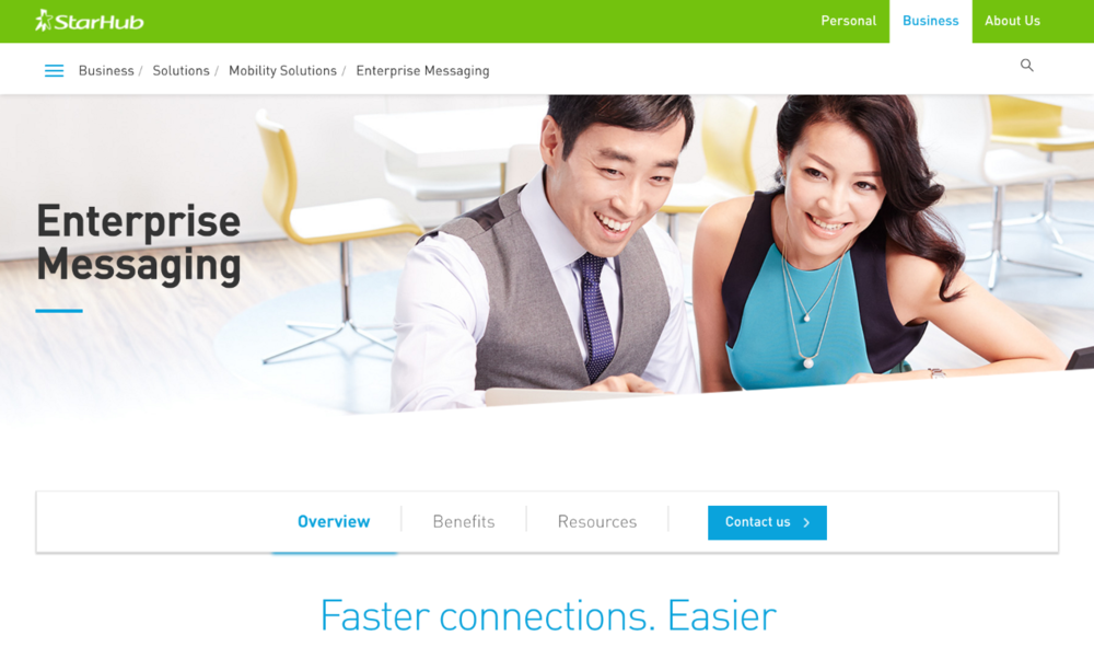 Starhub Biz Solns - Enterprise Messaging.png