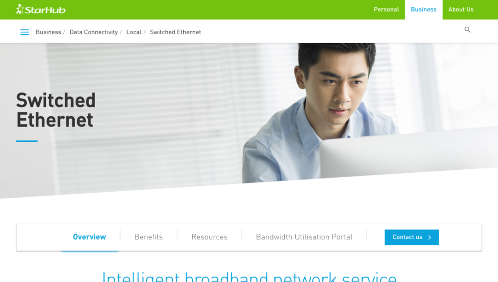 Starhub Biz Solns - Switched Ethernet.png