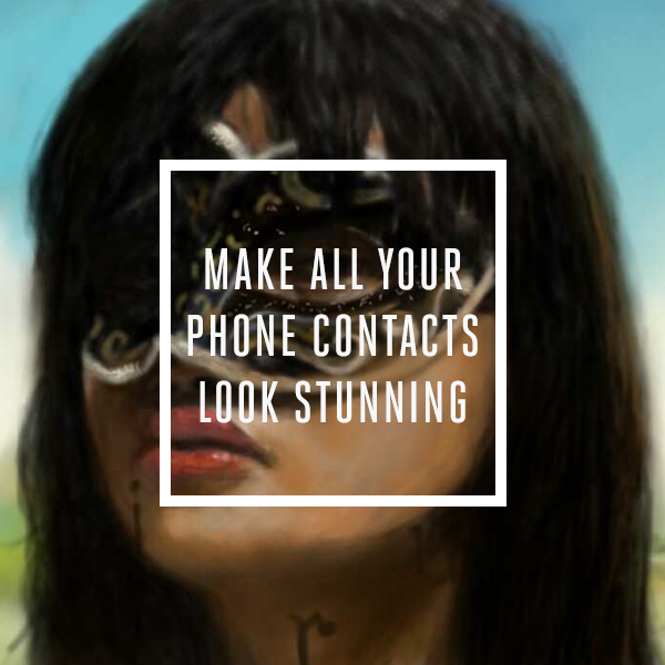 FB Crsl - Beautify Contacts.jpg