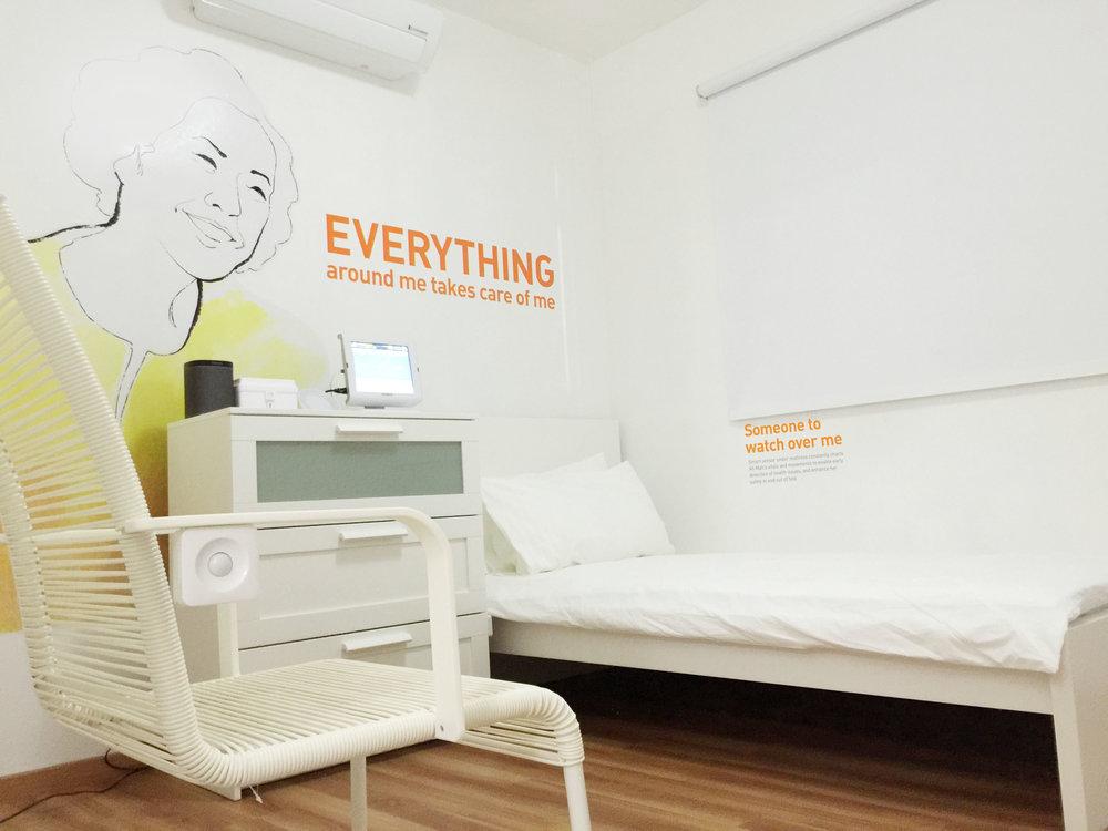 Ah Mah's Room.jpg
