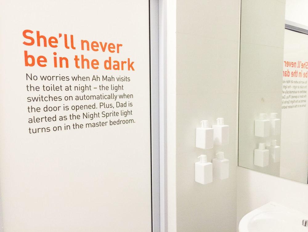 Toliet-Bathroom.jpg
