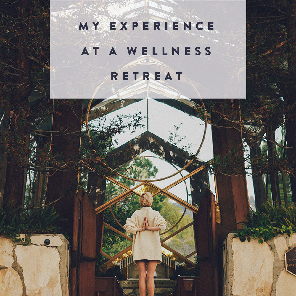 JoChunYan-My-Experience-At-A-Wellness-Retreat