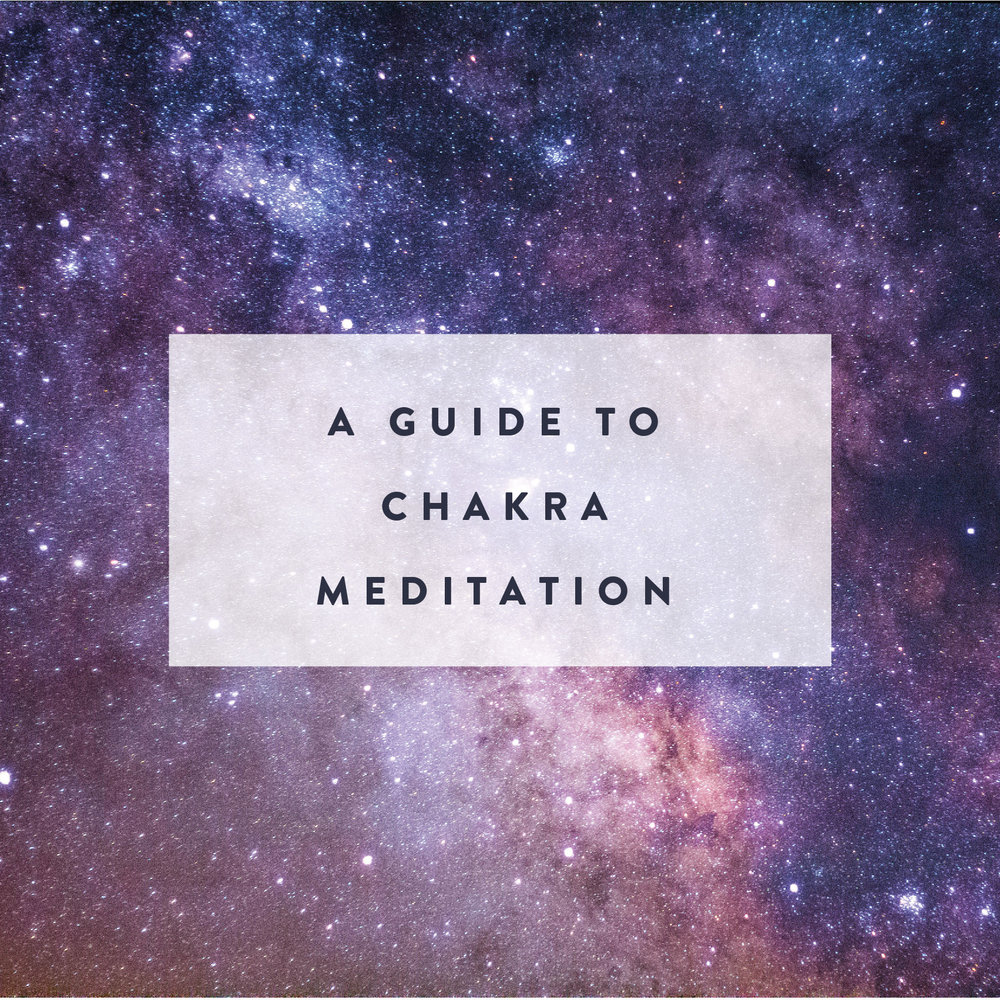 JoChunYan-A-Guide-To-Chakra-Meditation
