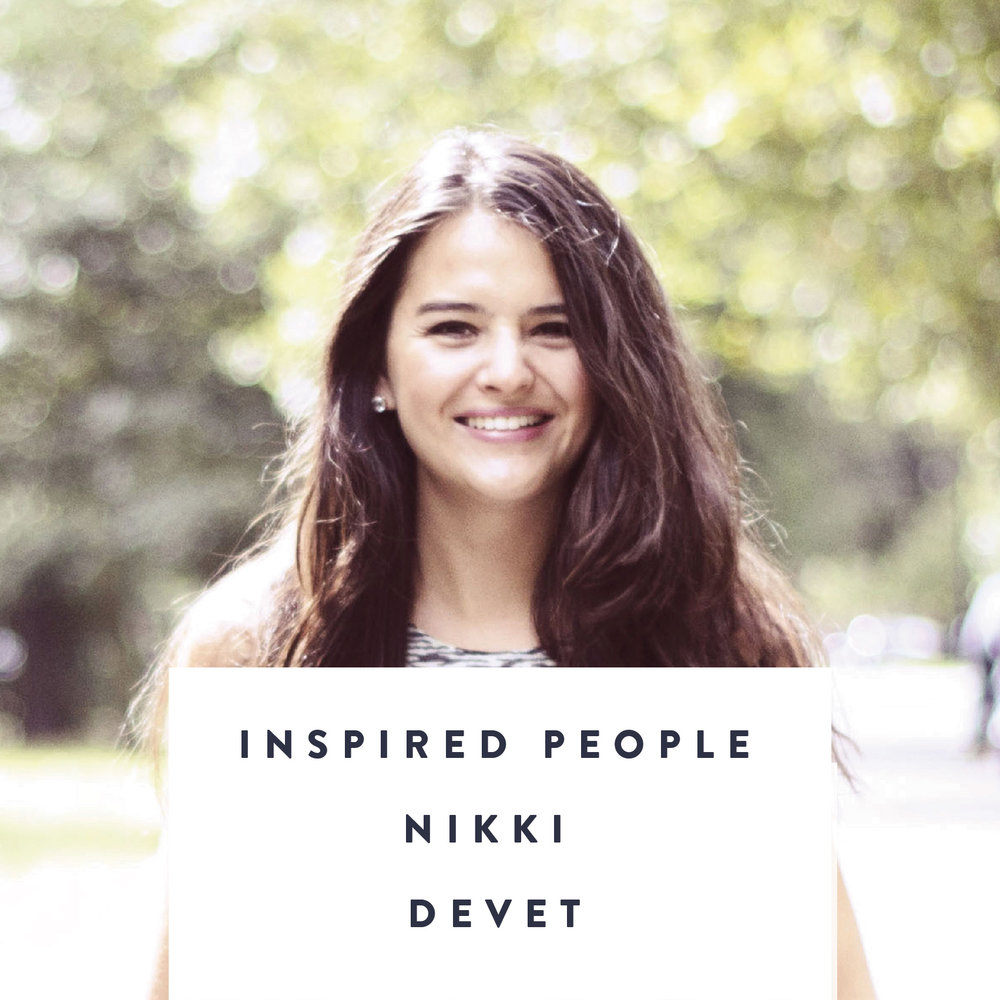 JoChunYan-Interview-Inspired-People-Nikki-Devet