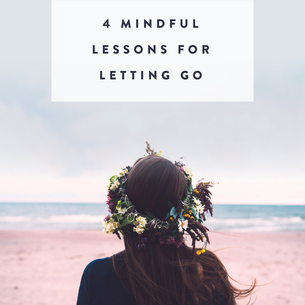JoCHunYan-4-mindful-lessons-letting-go