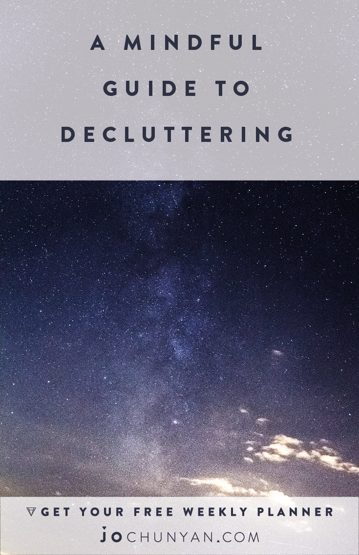 JoChunYan-Mindful-Guide-To-Decluttering-Printable