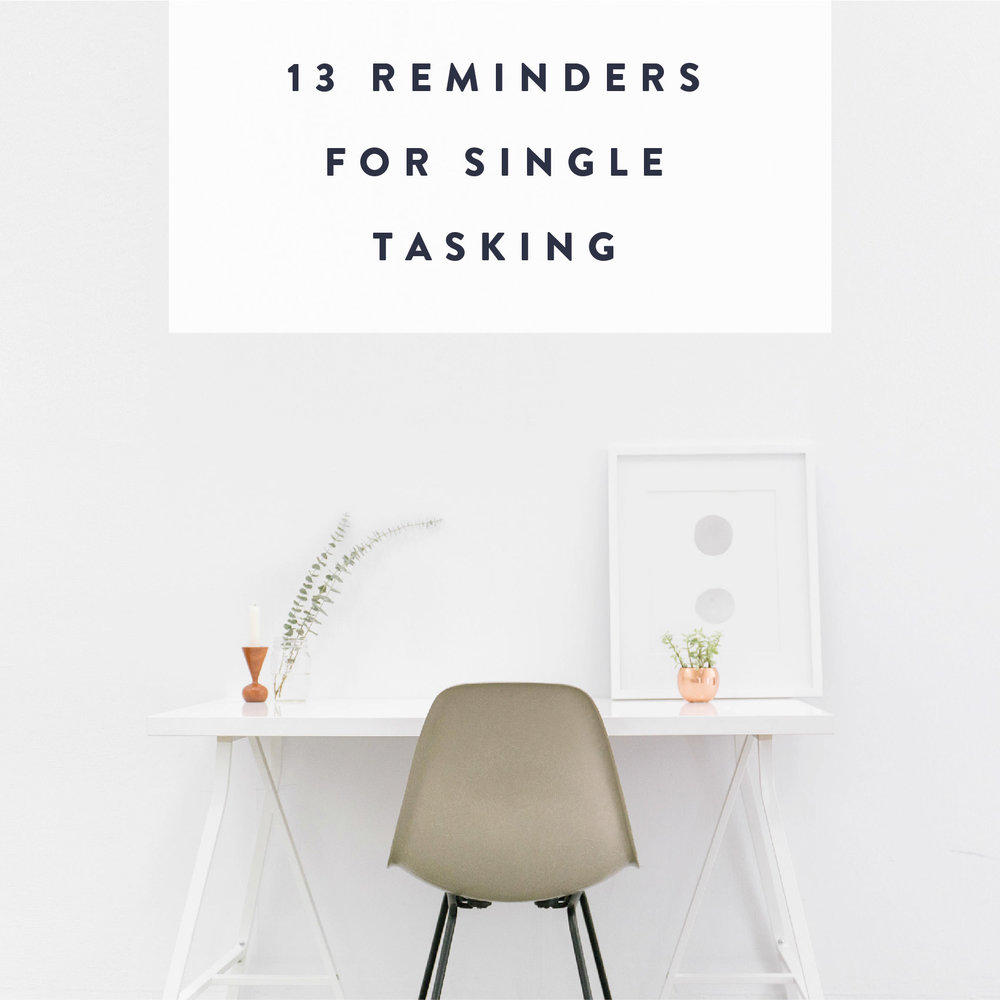 Jo-ChunYan-13 Reminders Single Tasking