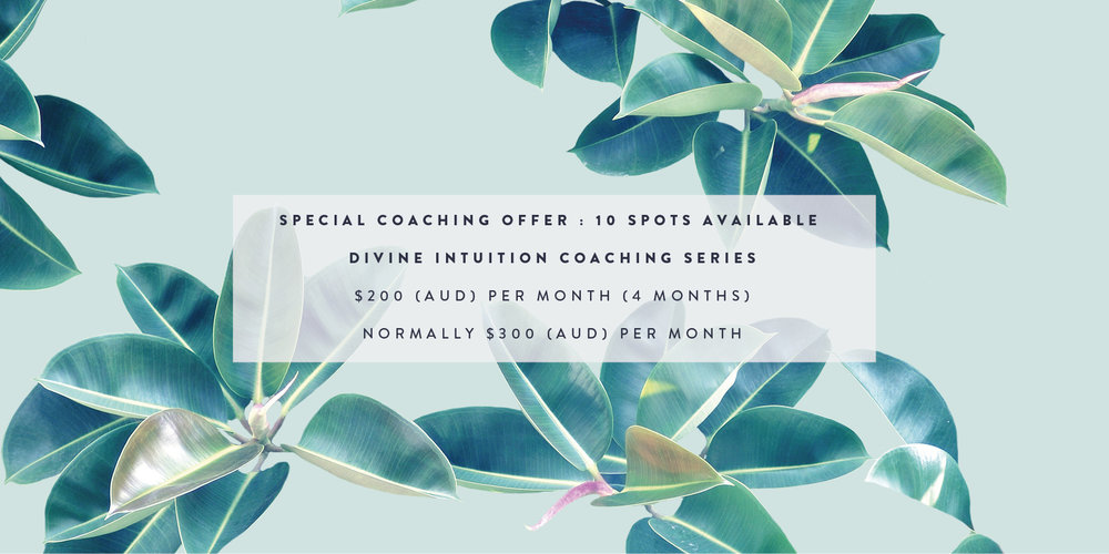 JoChunYan-Intuition-Coaching-Offer