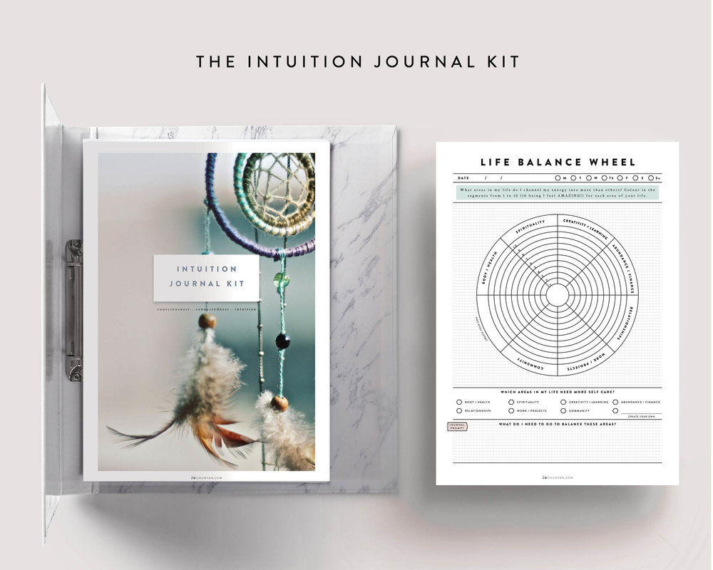IntuitionJournalKit - Images2.jpg