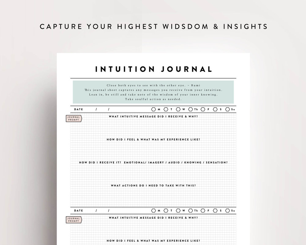 IntuitionJournalKit - Images10.jpg