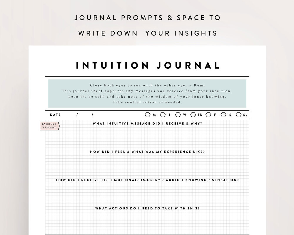IntuitionJournalKit - Images20.jpg