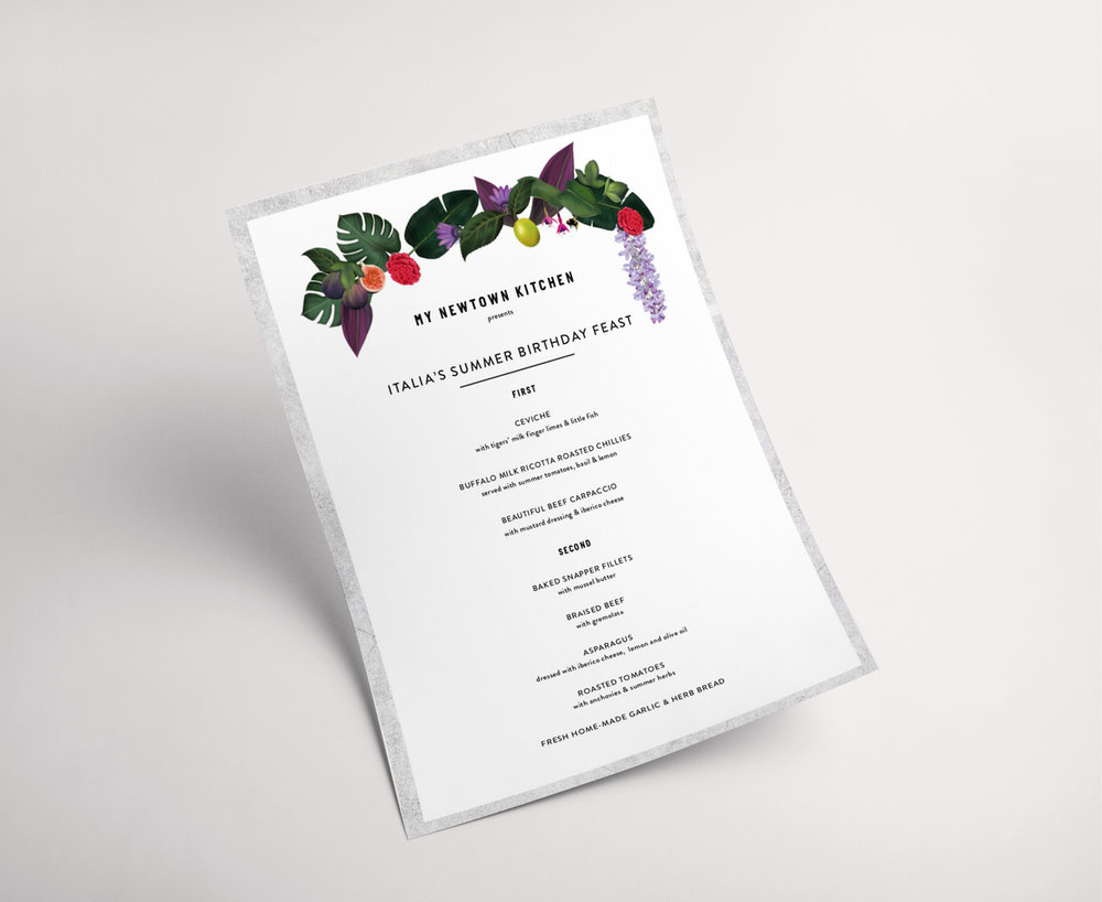 Jo-ChunYan-Graphic-Designer-My-Newtown-Kitchen-Menu.jpg
