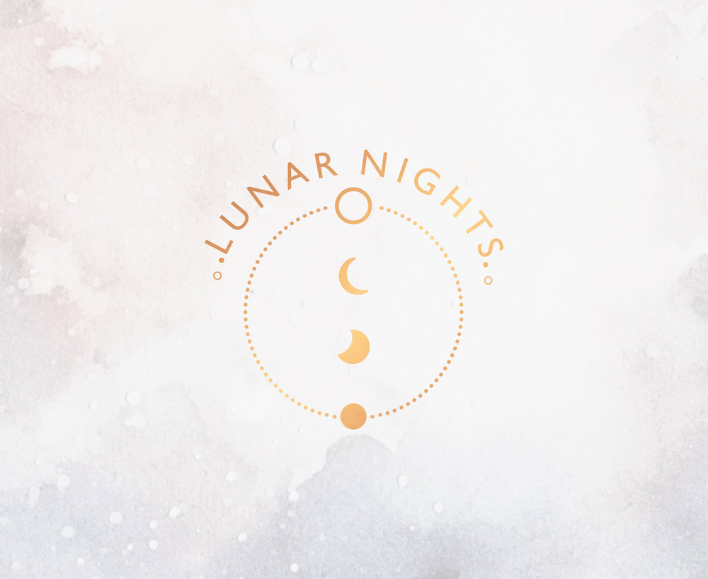 Jo-ChunYan-Graphic-Designer-Lunar-Nights-Logo