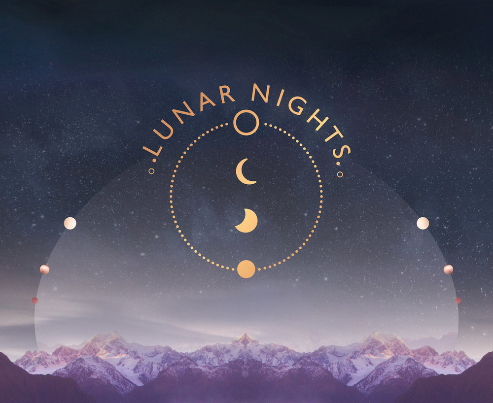 Jo-ChunYan-Graphic-Designer-Lunar-Nights-Logo-Night.jpg