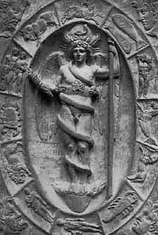 mithras 2.jpg