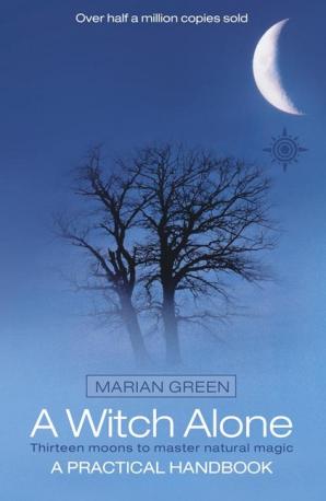 marian green.jpg