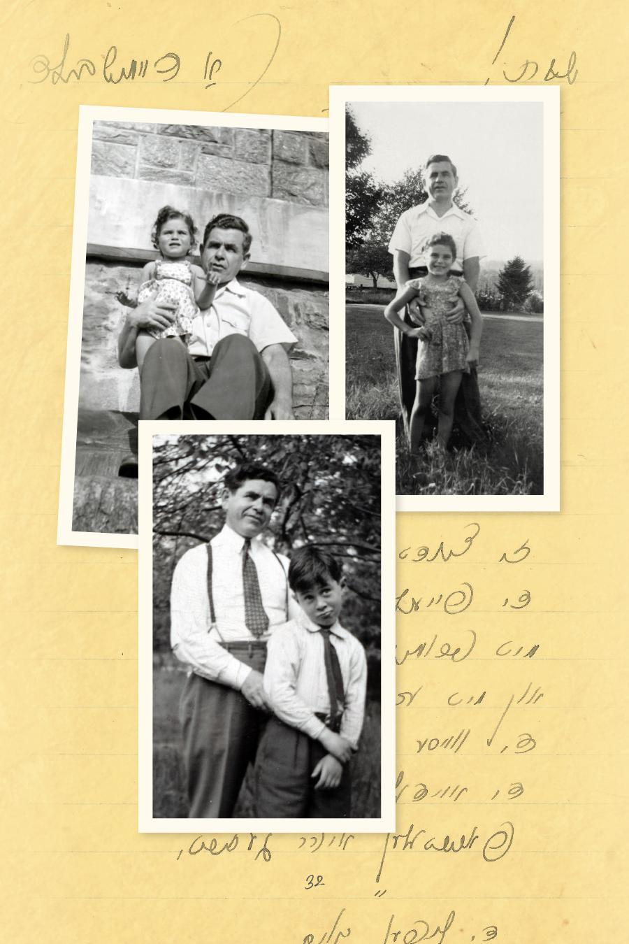 Interior Book Layout Family History.jpg