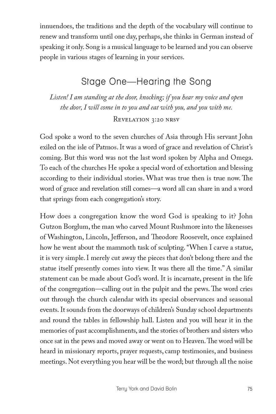 christian living book interior layout heading.jpg