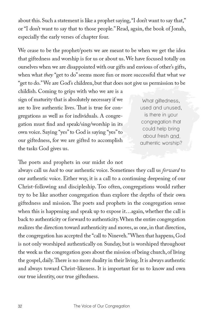 christian music book interior layout.jpg