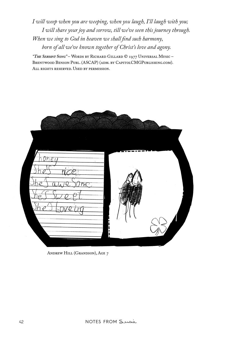 memories book graphic design.jpg