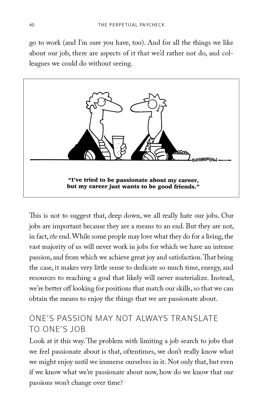 business layout book design.jpg