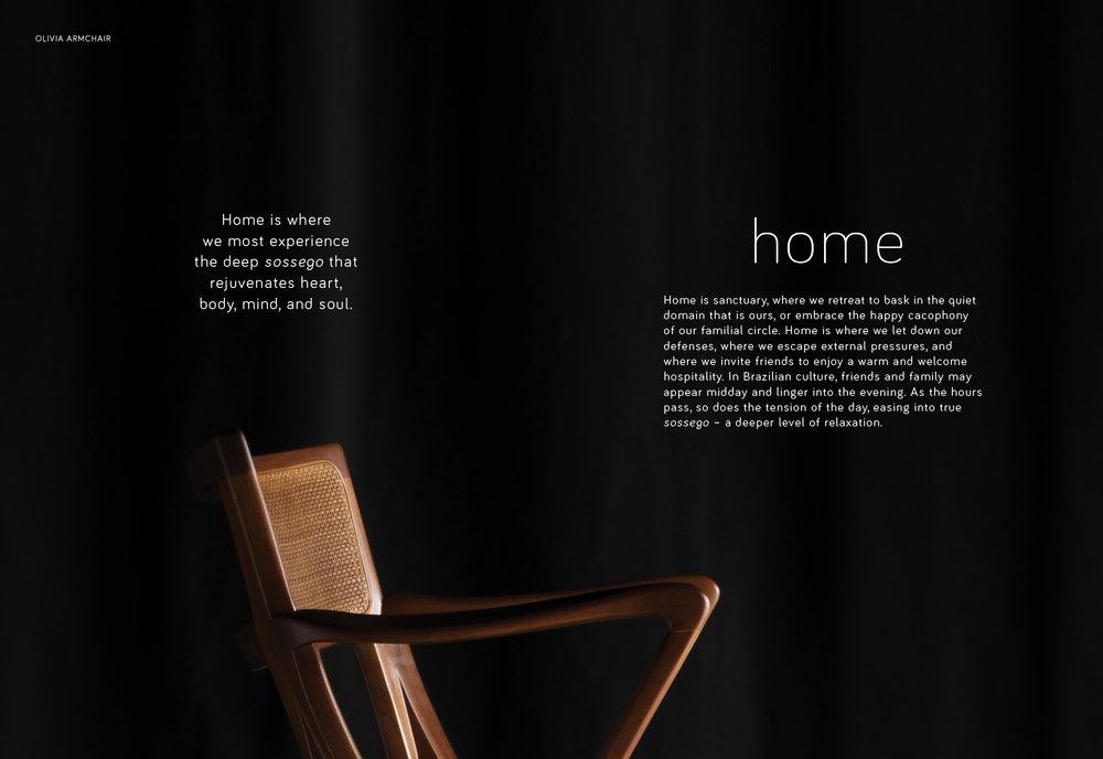 photo book modern layout3.jpg