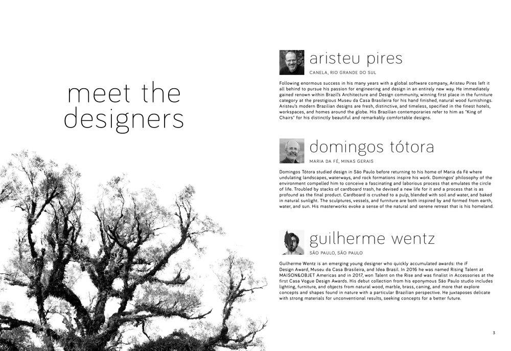photo book modern layout.jpg
