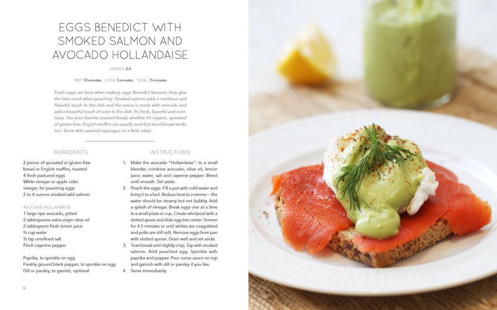 cookbook design layout interior3.jpg