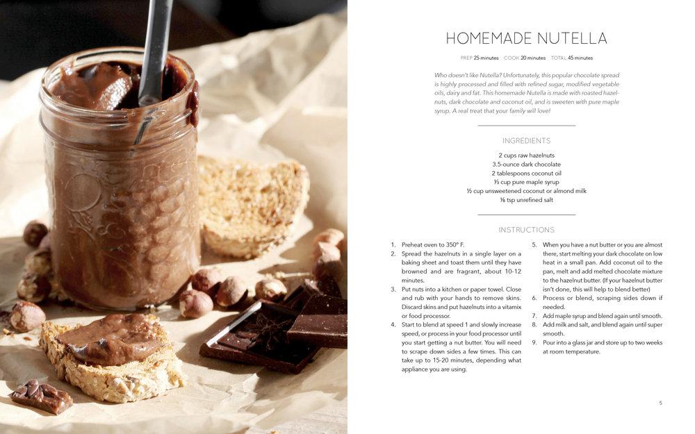 cookbook design layout interior2.jpg