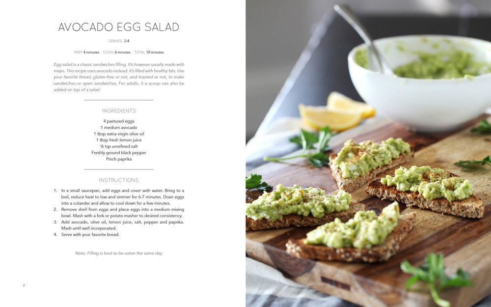 cookbook design layout interior.jpg