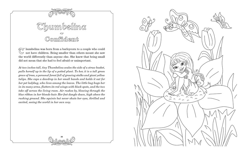 coloring book for kids2.jpg