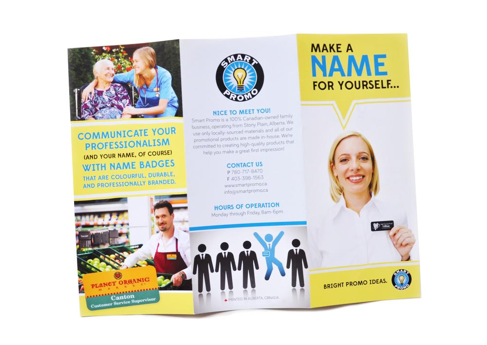 brochure+design+graphic+design+2.jpg